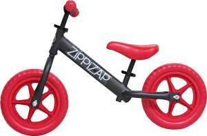 Fireman Balance Bike