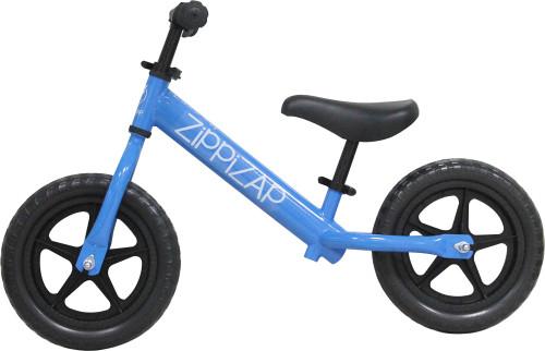 Balance Bike Balance Bikes For Kids Zippizap Australia